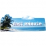 Insegna Print LastMinute
